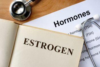 Những dấu hiệu chứng tỏ phụ nữ có lượng estrogen đang rất cân bằng, khỏi tốn công bổ sung thêm