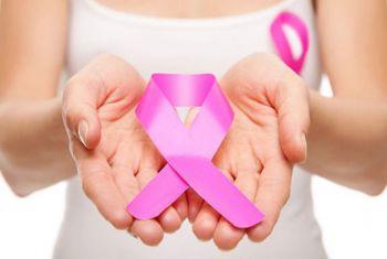 Dịch tế học và các yếu tố nguy cơ gây ung thư vú
