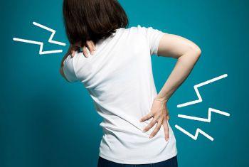 Đau nhức xương khớp ở người trẻ tuổi cần điều trị như thế nào?