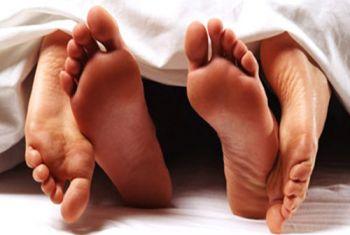 Nguyên nhân ngứa âm đạo sau cuộc yêu