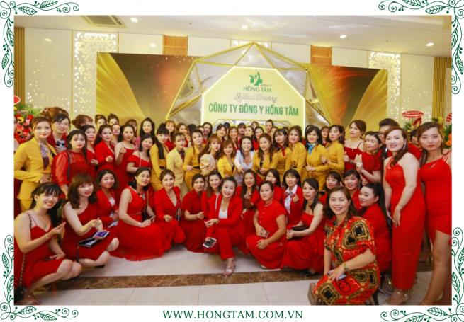 Cơ Hội Kinh Doanh Online được đào tạo chuyên nghiệp