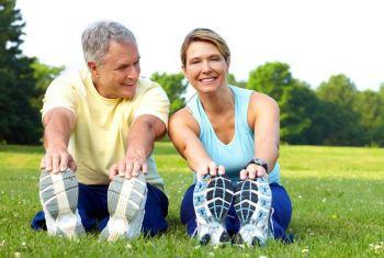 TOP 5 bài tập trị đau xương khớp hiệu quả bạn nên biết