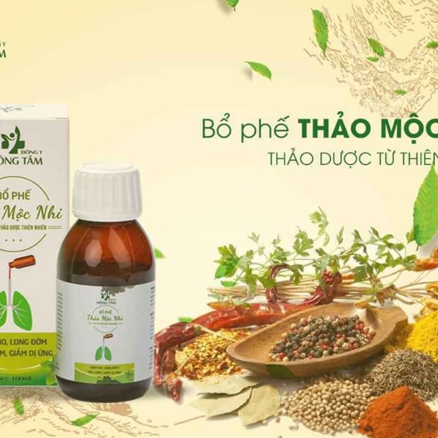 bo-phe-thao-moc-nhi-co-an-toan-khong-5