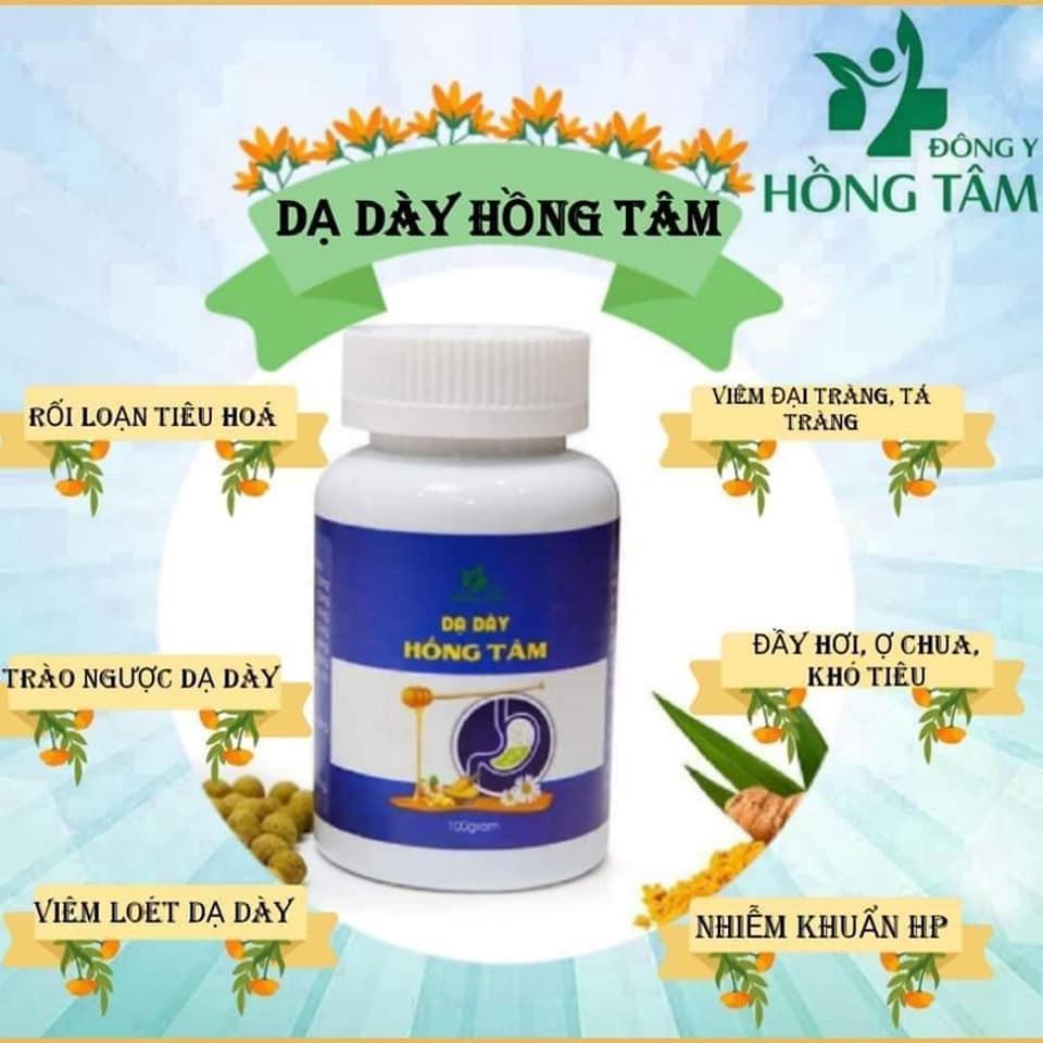 Dieu-tri-da-day-dong-y-hong-tam-3