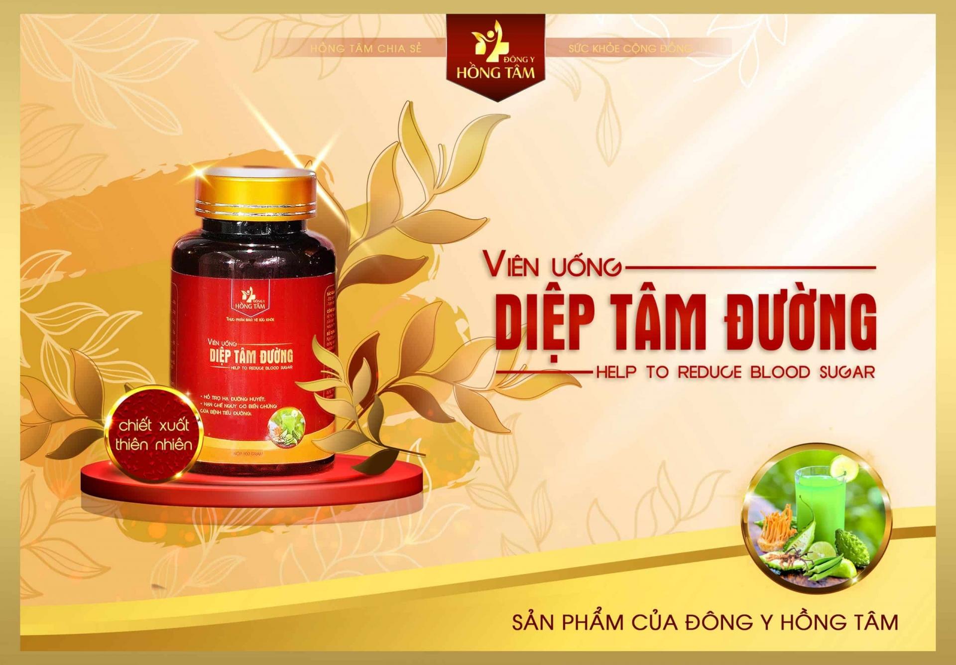 diep-tam-duong-3