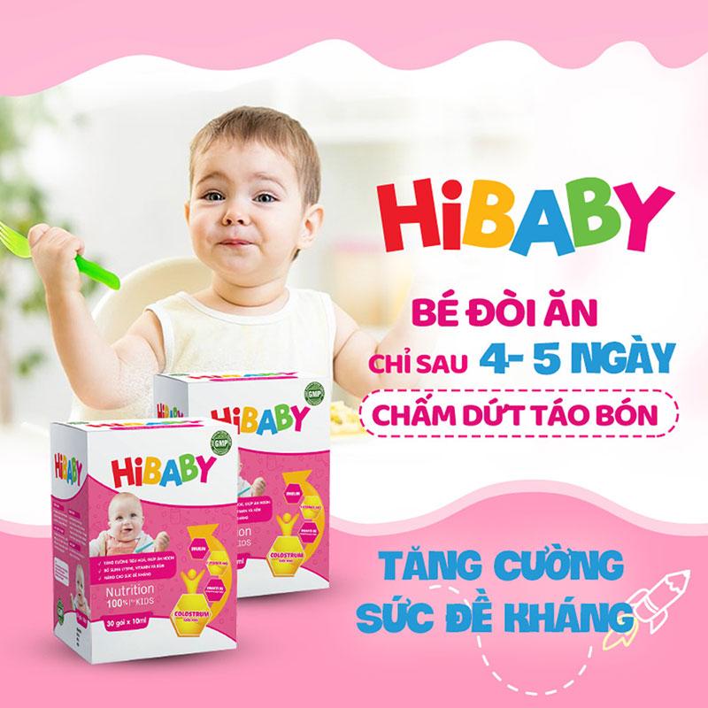 Siro-Hibaby-co-tot-khong-1